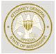 MS_Attorney_General_Logo