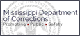 MS_Department_of_Corrections