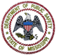 Mississippi-Department-of-Public-Safety-logo