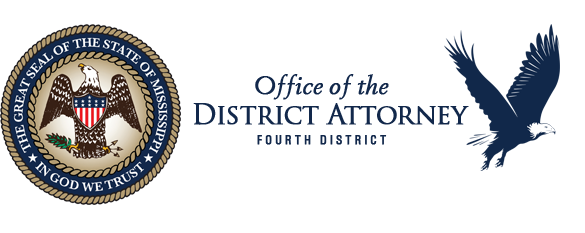 BREAKING NEWS – Office of The District Attorney | 4th District