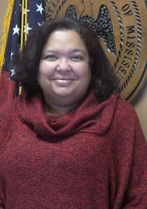 Lisa Henry, VAC